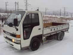Isuzu Elf. Продам грузовик, 2 700 куб. см., 1 500 кг.