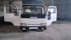 Atlas. Продается грузовик Nissan, 2 700 куб. см., 2 000 кг.