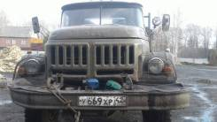 ЗИЛ 131. Продам грузовик ЗИЛ-131, 1 500 куб. см., 6 000 кг.