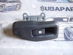 Ручка открывания бензобака. Subaru Legacy B4, BM9 Subaru Legacy, BMG, BM9, BMM Двигатели: EJ20E, EJ25A, EJ253, EJ255