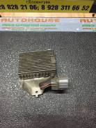 Воспламенитель. Honda Inspire, CC2, CC3