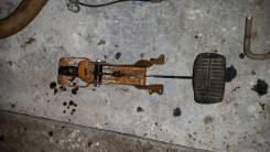 Педаль тормоза. Subaru Impreza, GH2