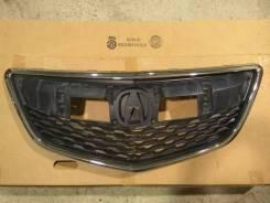 Решетка радиатора. Acura MDX