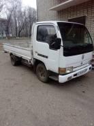 Nissan Atlas. Продам грузововик , 2 700 куб. см., 1 500 кг.