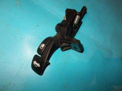 Ручка открывания багажника. Toyota Verossa, GX110, JZX110, GX115 Toyota Mark II, JZX115, GX110, GX115, JZX110