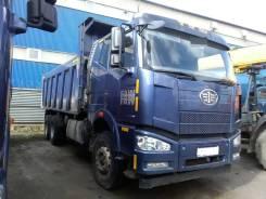 FAW CA3252. Продается самосвал FAW 3252, 8 600 куб. см., 17 750 кг.