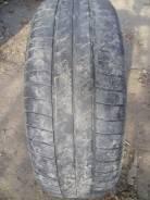 Bridgestone B250. Летние, износ: 60%, 1 шт