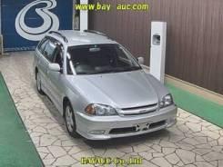 Toyota Caldina. ST210 215, 3S GE
