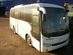 Higer KLQ6928Q. Higer KLQ 6826Q (Евро 5), 29 мест туристический автобус, 1 800 куб. см., 29 мест