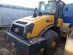 Sdlg. Продается каток SDLG RS818, 3 000 куб. см.