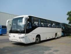 Higer KLQ6928Q. Higer KLQ 6119TQ, 55 мест, туристический автобус, 3 000 куб. см., 55 мест