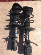 Амортизатор. Toyota Caldina, ST215W Двигатель 3SGTE