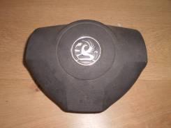 Подушка безопасности. Opel Astra, H Opel Vectra, C Opel Zafira, B, H