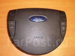 Подушка безопасности. Ford Mondeo
