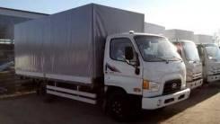 Hyundai HD78. HD-78 DLX+ABS Грузовой-бортовой (шасси), 3 000 куб. см., 3 000 кг.