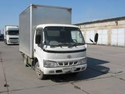 Toyota Dyna. Продам грузовик Тойота Дюна, 4 009 куб. см., 2 000 кг.