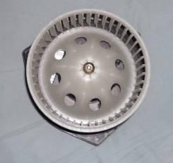 Мотор печки. Infiniti: FX45, QX70, M35, G25, QX60, QX50, QX56, M45, FX50, FX37, EX35, G37, EX37, QX80, JX35, FX35, Q50, G35, Q60 Nissan: Maxima, Patro...