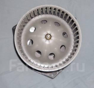 Мотор печки. Infiniti: QX56, QX70, M45, G25, QX50, Q60, FX45, EX35, EX37, G35, QX60, FX50, M35, QX80, Q50, G37, FX35, JX35, FX37 Nissan: Maxima, Altim...