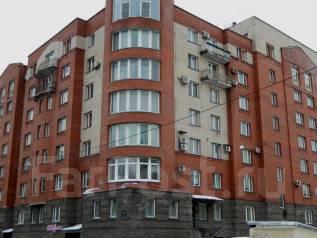 2-комнатная, улица Воронежская 92. Фрунзенский, агентство, 80 кв.м.