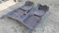 Ковровое покрытие. Toyota Chaser, GX100, SX100, LX100, JZX100