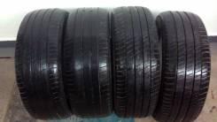 Michelin Primacy 3. Летние, износ: 5%, 4 шт