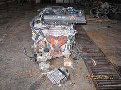 Двигатель в сборе. Nissan Cube, BZ11 Nissan March, BK12 Nissan Note, E11 Двигатель CR14DE