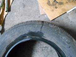 Dunlop SP 10. Летние, износ: 40%, 1 шт