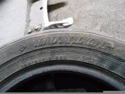 Dunlop SP 65e. Летние, износ: 80%, 1 шт