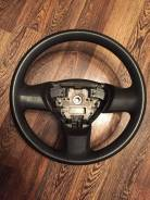 Руль. Honda Freed, GB3