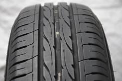 Dunlop Enasave EC203. Летние, 2016 год, износ: 10%, 4 шт