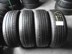 Hankook Optimo K415. Летние, 2010 год, износ: 20%, 4 шт
