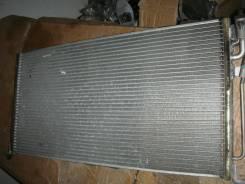 Радиатор кондиционера. Mitsubishi Lancer Cedia, CS6A, CS2W, CS2V, CS5W, CS2A, CS5A Mitsubishi Lancer, CS2A, CS1A, CS5W, CS6A, CS5A, CS3A, CS9W, CS9A...