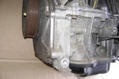 Проставка под кузов. Nissan Note, E11 Двигатель HR15DE