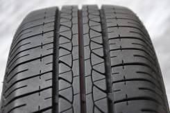 Bridgestone B250. Летние, 2014 год, износ: 5%, 4 шт