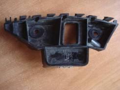 Крепление бампера. Volkswagen Jetta