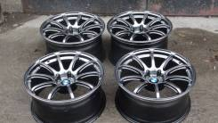 Advan Racing RS. 9.0/10.0x19, 5x120.00, ET20/22