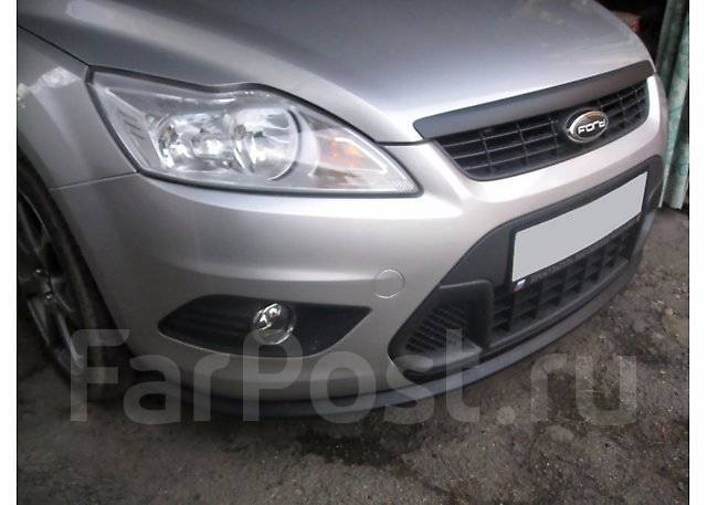 Накладка на бампер. Honda: HR-V, Mobilio Spike, Orthia, Crosstour, Ascot Innova, Civic Ferio, Civic, S-MX, CR-Z, Stepwgn, Integra, Rafaga, Elysion, Sa...
