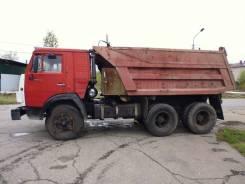 Камаз 5511. Продается , 10 850 куб. см., 14 900 кг.