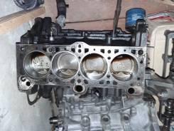 Блок цилиндров. Hyundai: Trajet, Santa Fe, ix35, Elantra, Sonata, Tucson Kia Carens Kia Sportage Kia Cerato