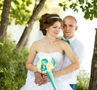 Букеты невесты. Под заказ