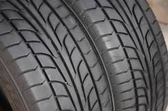 Firestone Firehawk Wide Oval. Летние, 2014 год, износ: 5%, 2 шт