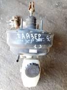Цилиндр главный тормозной. Toyota Chaser, GX90 Двигатели: 1JZFE, 1JZGE, 1JZ
