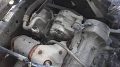 Hyundai Santa Fe Classic. KMHSH81DP9U454169