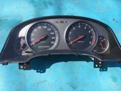 Спидометр. Toyota Mark II Wagon Blit, GX110W, GX110, JZX110, JZX115W, GX115, JZX115, JZX110W, GX115W Toyota Mark II, JZX115, GX110, GX115, JZX110 Двиг...