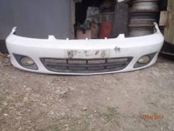 Бампер. Toyota Cavalier, TJG00
