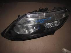 Фара Honda AIRWAVE