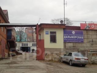 Собственник сдает офис. 205 кв.м., улица Калинина 243, р-н Чуркин. Интерьер
