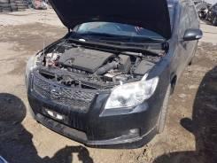 Инжектор. Toyota: Corolla, Corolla Verso, Corolla Rumion, Yaris, Noah, Prius v, Matrix, Esquire, Wish, Auris, Corolla Fielder, Avensis, Prius, Scion...