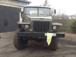 Урал 375. Продам УРАЛ 375 с двигателем ЯМЗ-236, 11 000 куб. см., 10 000 кг.