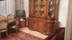 3-комнатная, улица Фурманова 9. Индустриальный, частное лицо, 68 кв.м.